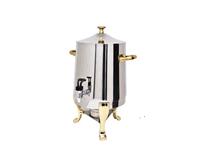 Оборудование для кейтеринга: Диспенсеры горячих напитков