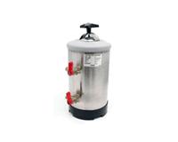 Фильтры-водоумягчители