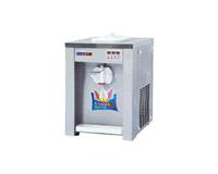 Холодильное оборудование: Фризеры для мягкого мороженого