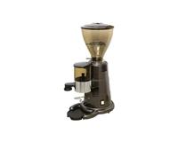 Барное оборудование: Кофемолка профессиональная