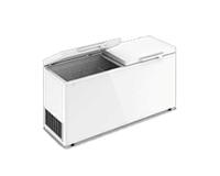 Холодильное оборудование: Лари морозильные