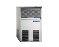 Холодильное оборудование: Льдогенераторы промышленные