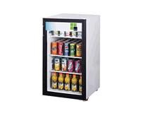 Холодильное оборудование: Мини бары