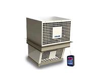 Холодильное оборудование: Моноблок холодильный