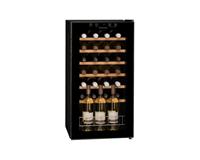 Холодильное оборудование: Шкафы винные