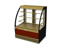 Холодильное оборудование: Витрины кондитерские