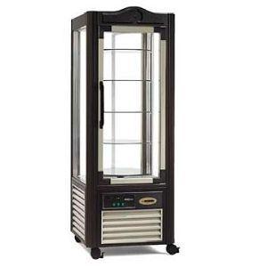 Кондитерская витрина ERG 400