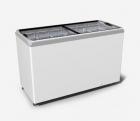 Ларь морозильный M500P