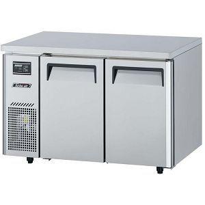 Стол холодильный KUR12-2