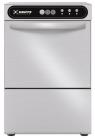 Машины посудомоечные фронтальные