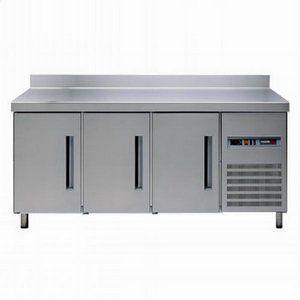 Стол холодильный MFP-180-GN