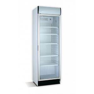 Шкаф холодильный CR 400E