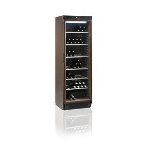 Шкаф винный CPV1380M