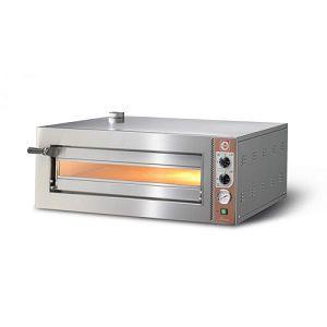 Печь для пиццы TZ430/1M