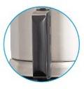 Изображение 8. Кухонный процессор  R301 ULTRA