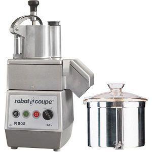Кухонный процессор R502 3Ф