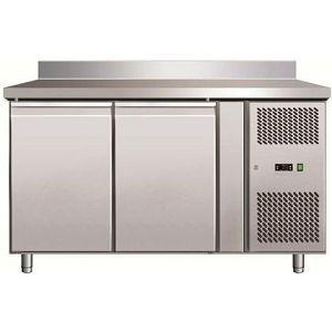 Стол морозильный GN 2200 BT