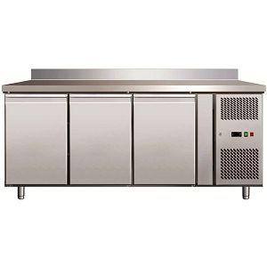 Стол морозильный GN 3200 BT