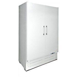 Шкаф холодильный Эльтон 1,5