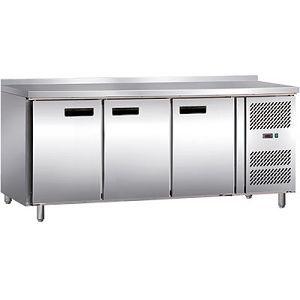 Стол холодильный 841036