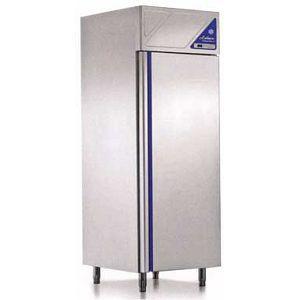 Шкаф холодильный CC700TN