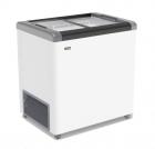 Ларь морозильный CLASSIC F 200 C