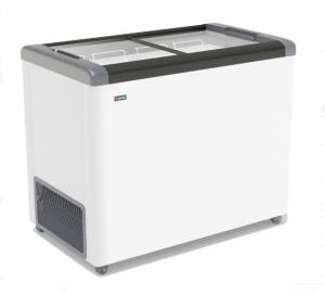 Ларь морозильный CLASSIC F 300 C