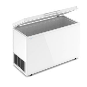 Ларь морозильный STANDART F 500 S
