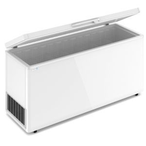 Ларь морозильный STANDART F 700 S