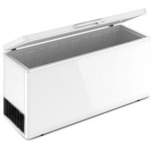 Ларь морозильный STANDART F 800 S