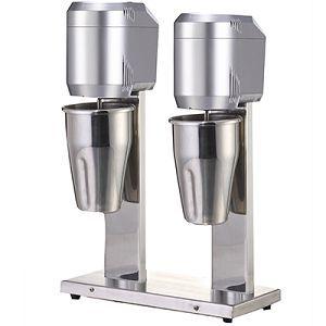 Миксер для молочных коктейлей W-MS-20