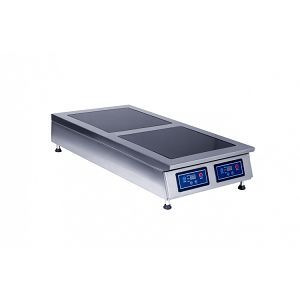 Плита индукционная Sit 2.4 (3.5 kWt 380 V)