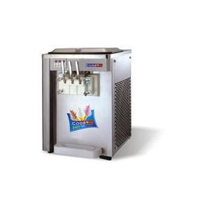 Фризер для мягкого мороженого IF-3