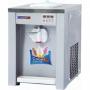 Фризер для мягкого мороженого IF-1