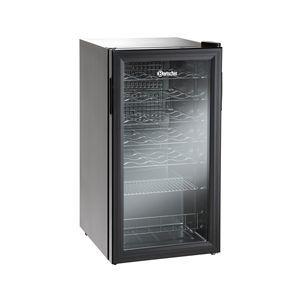 Шкаф для вина 700082G