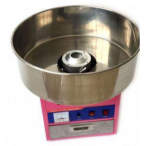 Аппарат для сахарной ваты CF-2