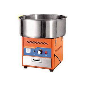 Аппарат для сахарной ваты CF-1