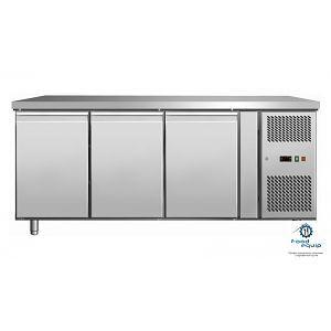 Стол морозильный GN 3100 BT