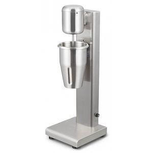 Миксер для молочных коктейлей SMH16