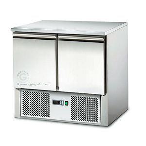 Стол холодильный SAS97E