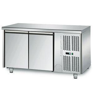 Стол холодильный KTS147