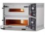 Печь для пиццы PDP44