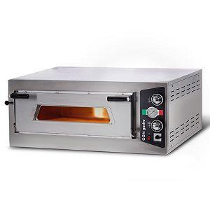 Печь для пиццы PEP44