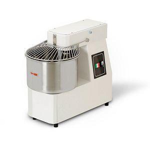 Тестомес спиральный TMP10-230V