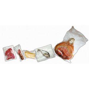 Пакеты вакуумные гофрированные 15х35