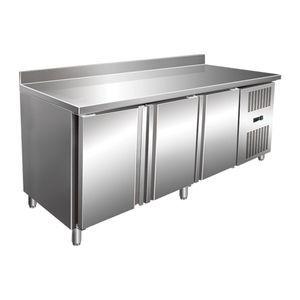 Стол холодильный GN3200TN