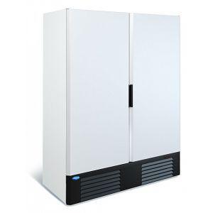 Шкаф холодильный КАПРИ 1,5 УМ