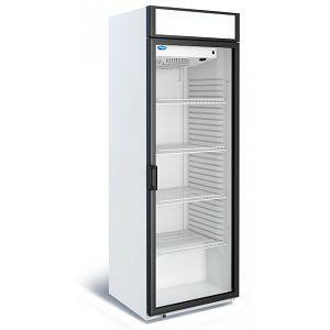 Шкаф холодильный КАПРИ П-490 СК