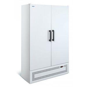 Шкаф холодильный ШХСн-0,80М
