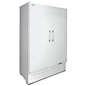 Шкаф морозильный Эльтон 1,0Н